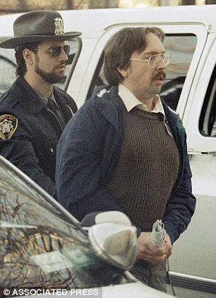 an analysis of the crimes of the century and the serial killers case of milwaukee cannibal The 15 most vile acts committed by serial killers otherwise known as the milwaukee cannibal, was an american serial killer that was convicted of 17 killings between the years of 1978 and 1991 although the case was seen as pretty ridiculous based on the confessions.