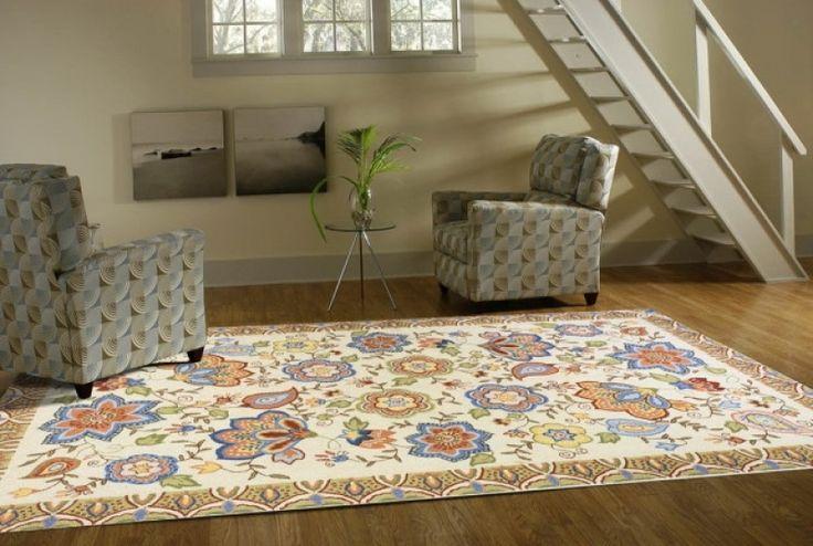 Amazon Rugs 8x10 amazon rugs 8x10 Design Amazon Area Rugs 69 Home Design Ideas