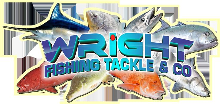 Wright Minnow Fishing Lure Wright Minnow fishing lure is the best equipment used for fishing. This lure is in good condition with a rub mark on top and a hook scratch on one side. Wright fishing tackle in Brisbane provides latest fishing equipment online at a very cheap price. http://bit.ly/2cGQTl5