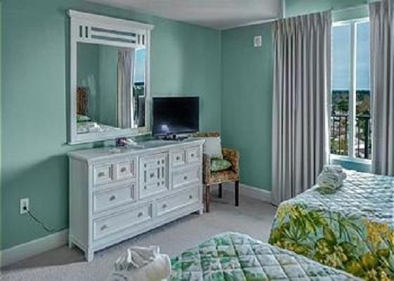 66 Best Panama City Beach Florida Images On Pinterest  Panama Simple 2 Bedroom Condos In Panama City Beach Decorating Design