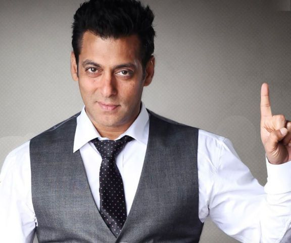 Salman Khan! 10 Controversial Things Which He Said