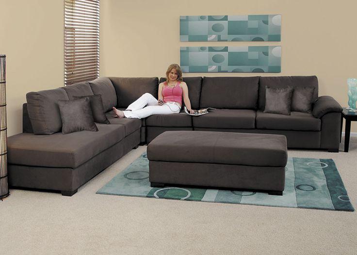 25 Best Ideas About Lounge Suites On Pinterest Grey