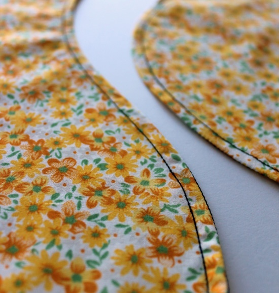 excellent tutorial for hemming curved edges