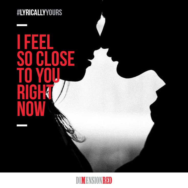 Can you guess the #Artist of this track? #LyricallyYours