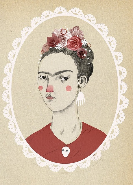 by Clare Owen