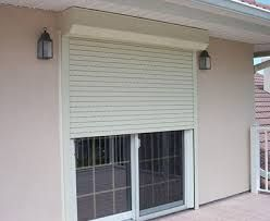 Best 25 Hurricane Shutters Ideas On Pinterest Asian