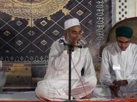 So Sweet Recitation Of Quran
