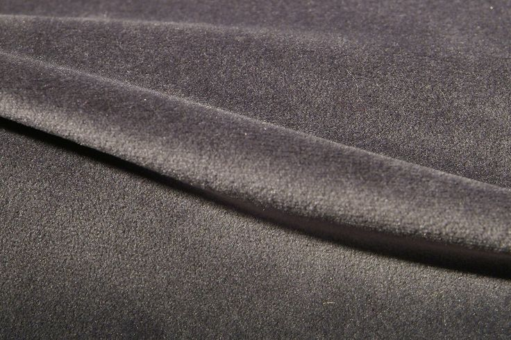 Jolin Steel Graphite, 100% Polyester, width 57 inches,  decorative and upholstery use