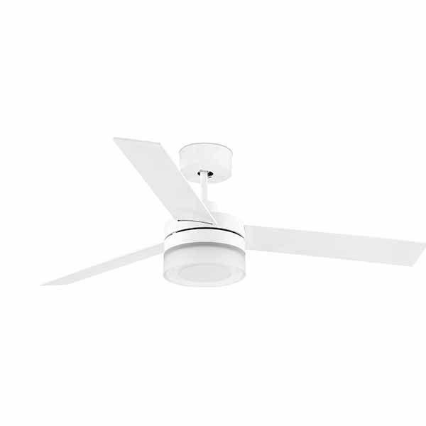 Ventilador De Techo Con Luz Y Bluetooth Ice Ventilador De Techo Con Luz Ventiladores De Techo Ventilador