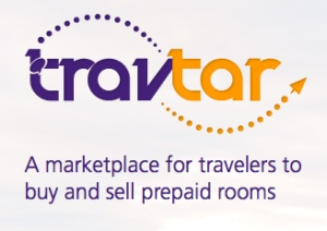 Travtar Lets You Sell Those Hotel Reservations You've Booked But Can't Use