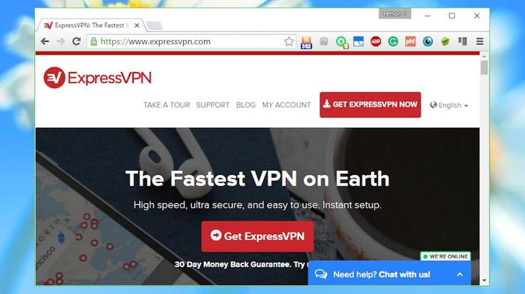 Best VPN for Android: Our 5 top choices