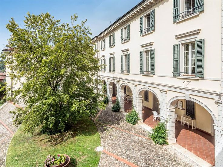 luxurious and splendid better homes and gardens publications. Historic estate with private park in Franciacorta  Brescia Italy Luxury Home For Sale 31 best Lake Como properties for images on Pinterest