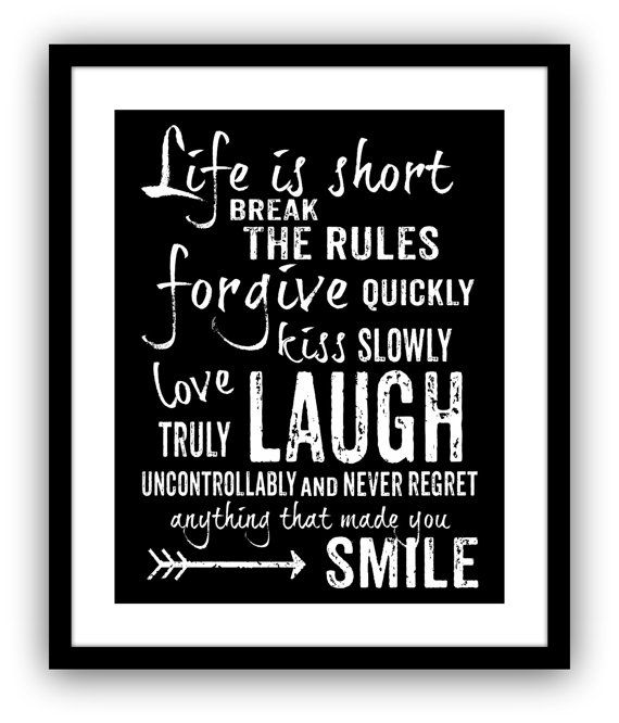 Hey, I found this really awesome Etsy listing at https://www.etsy.com/listing/124367258/inspirational-quote-motivational-quote