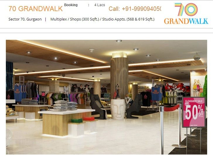 Tapasya deals in IT Parks, commercial, retail, hospitality, residential and SEZ projects.