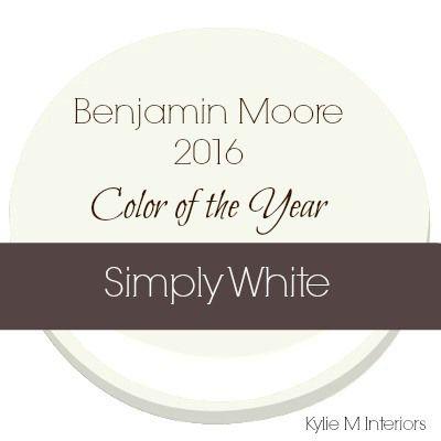 Kitchen Cabinets Ideas best white paint color for kitchen cabinets : 17 Best ideas about Best White Paint on Pinterest | White paint ...