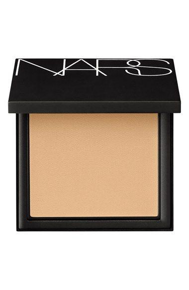 NARS 'All Day' Luminous Powder Foundation | Nordstrom