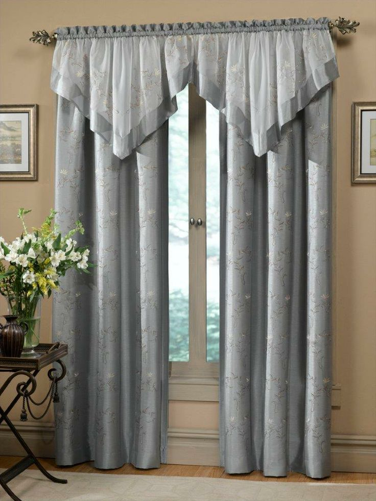 curtains hair style 30 best quot window in a bag quot sets images on skirt 5107 | 35213d069a9f4706d9565aecf5107b7b window treatments curtain panels