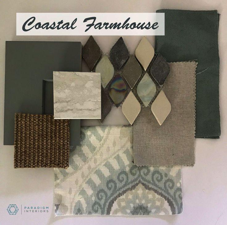 Home Decorators Collection Faux Wood Blinds Installation Instructions Amid Home Style Deco Decoration Deco Peinture