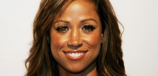Stacey Dash on 'Fox & Friends':  If ObamaCare Were a Movie, There Wouldn't Be a Sequel