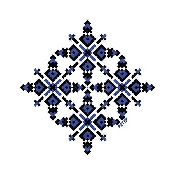 romanian patterns - Google Search