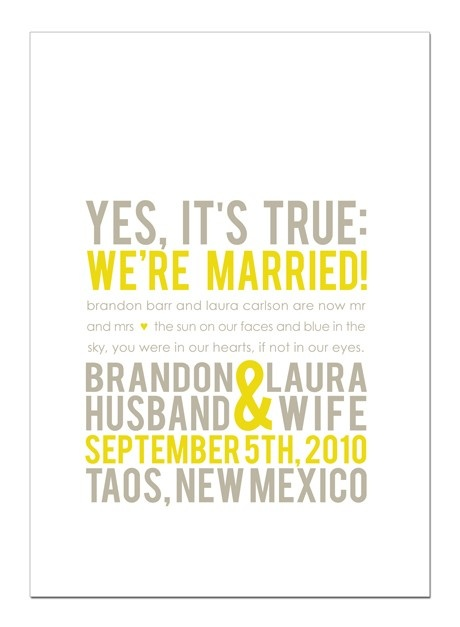1000 images about wedding on pinterest concert tickets for Elope meaning