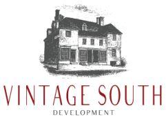 © 2015 VINTAGE SOUTH, LLC | (p) 615-483-8771 | (e) info@vintagesouthdevelopment.com