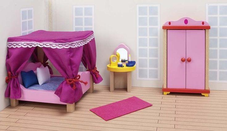 ... Kasteel Slaapkamer op Pinterest - Middeleeuwse slaapkamer, Kasteel bed