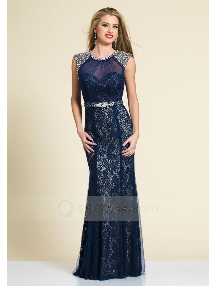 The 24 best prom dress ideas images on Pinterest   Dress ideas, Prom ...