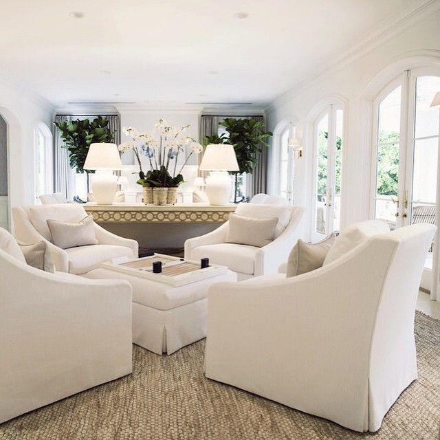 Best 61 Best Furniture Arrangement Four Chairs Images On 400 x 300