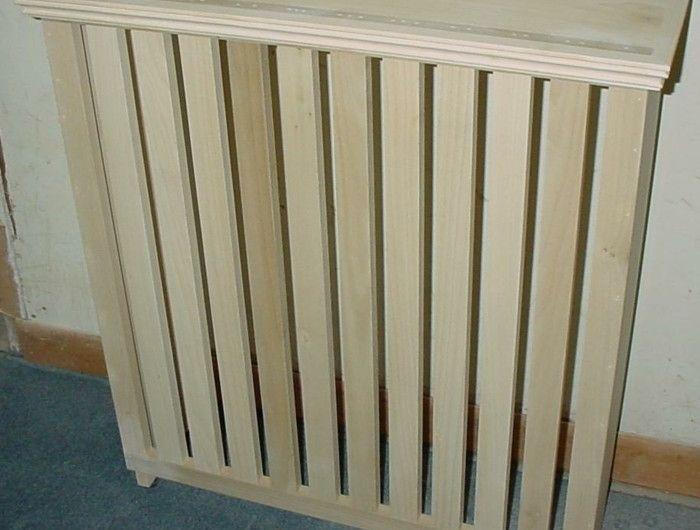 les 25 meilleures id es de la cat gorie cache radiateur design sur pinterest radiateur. Black Bedroom Furniture Sets. Home Design Ideas