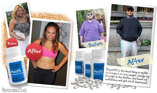 phentermine adipex 37.5 reviews on skywire