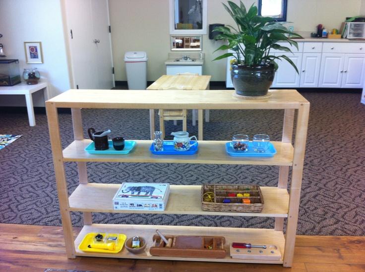 Montessori Classroom Decor ~ Best mission montessori images on pinterest kid