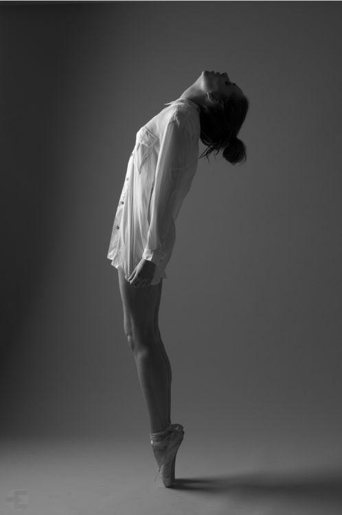 || ballet :: via mary kate marty
