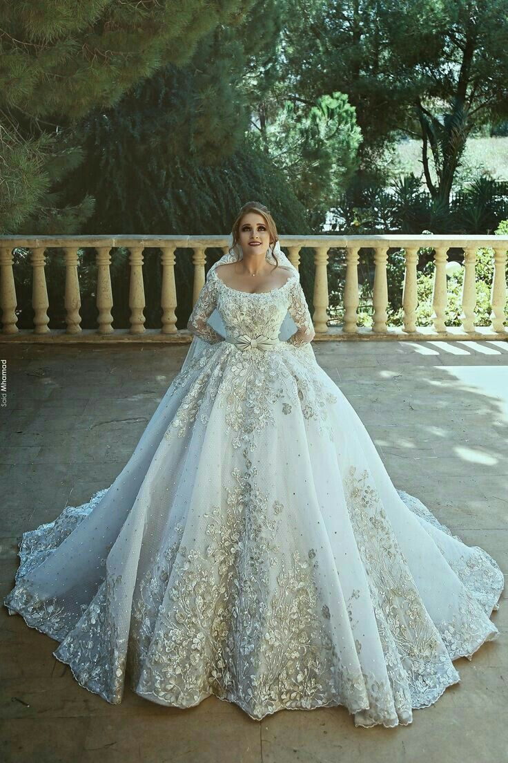 1381 best Ohhh...That Dress ~ Ballgowns images on Pinterest ...