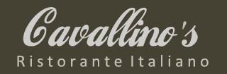 Cavallino's Italian Restaurant  http://cavallinos.ie/
