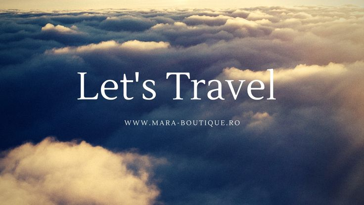 MARA BOUTIQUE TRAVEL #Vacante personalizate, #destinatii exotice, locatii exclusiviste, croaziere de #lux, pachete speciale honeymoon, hoteluri premium, safari, city-breaks & more! http://www.mara-boutique.ro/