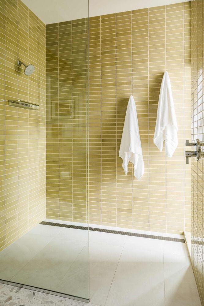 The 393 best Bathrooms images on Pinterest   Bathroom, Bathroom ...