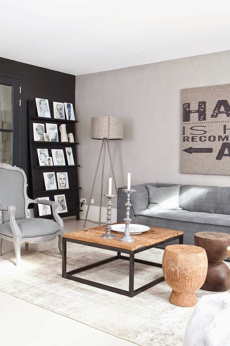 1000  images about ::: sprokkelhout woonkamer ::: on pinterest ...