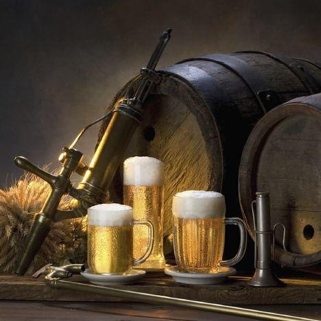 Alfa Laval-utstyr skal installeres i en komplett prosesslinje for behandling av vørter i Diageos Irske bryggeri, der blant annet den berømte Guinness stout produseres.  – Denne ordren bekrefter at våre innovative løsninger lever opp til de spesifikke og høye kravene fra bryggeriindustrien, forteller VD og konsernsjef for Alfa Laval, Lars Renström.