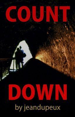 COUNT DOWN - DEVO TIRARE SU DEI SOLDI #wattpad #narrativa-generale