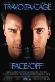Face/Off (1997) - IMDb