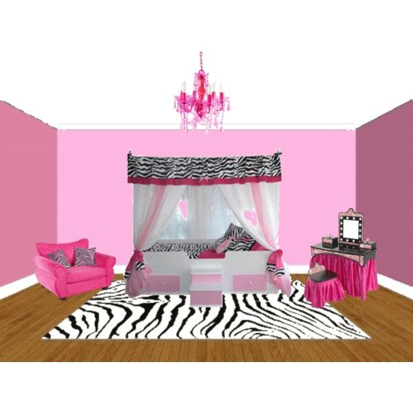 1000+ Images About Zebra Theme Room Ideas On Pinterest