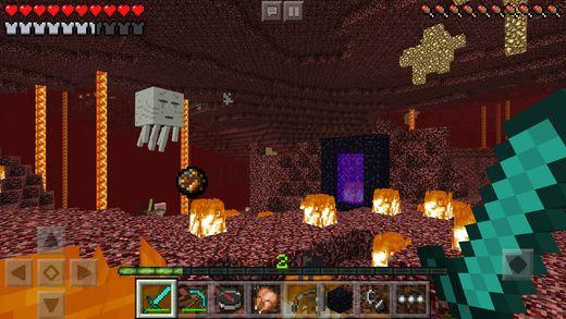 iPh 06 one Screenshot 2honzíkp 06