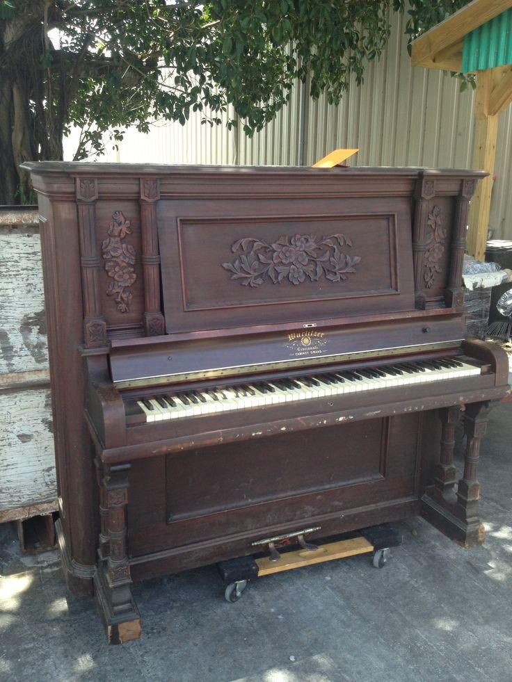 51 best Vintage Musical Instruments images on Pinterest | Musical ...