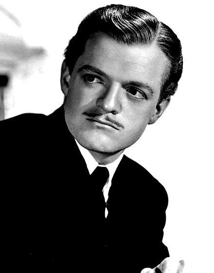 Van Heflin - served during World War II in the United States Army Air Corps as a combat cameraman in the Ninth Air Force in Europe and with the First Motion Picture Unit.