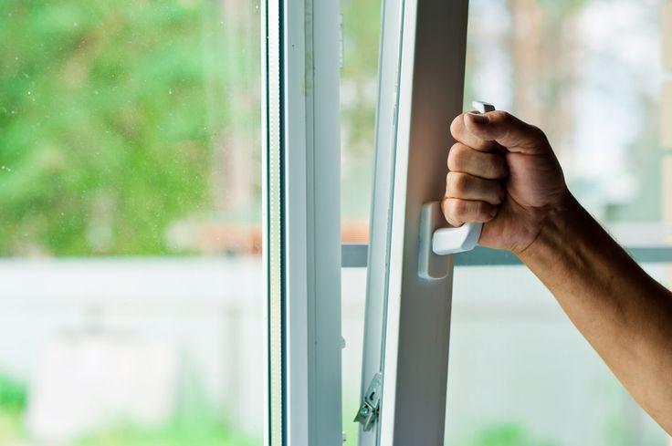 Consejos de mantenimiento de las #ventanas de pvc   Blog de Habitissimo