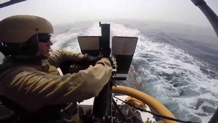 U.S Coast Guard Cutter AQUIDNECK