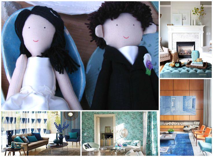 Custom personalized apaCukababa just married rag doll couple into the living room / dining room / bedroom.. #justmarried #bride #groom #love #couple  :)  You can order on Etsy in apaCukababa shop. https://www.etsy.com/shop/apacukababa If you like us you can Follow us :) https://www.facebook.com/ApaCukababa
