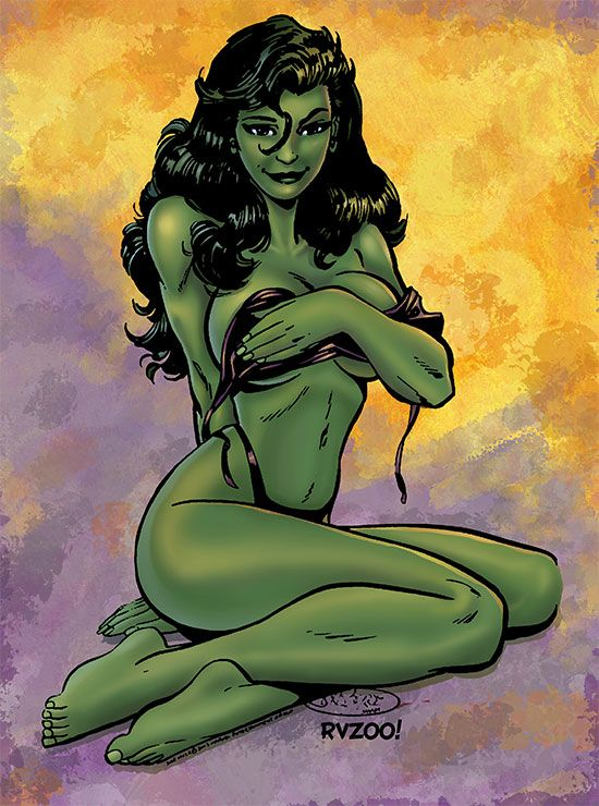 women-of-marvel-comics-naked