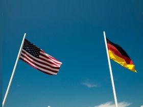 Bundesminister Rösler in die USA vom 19. bis 24. Mai 2013
